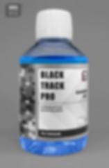 BLACK TRACK BLACK.png