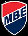 logo MBE.png