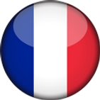 france-flag-3d-round-icon-128.png