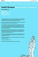Side 2.jpg