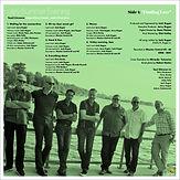 Side 1 back cover_617.jpg