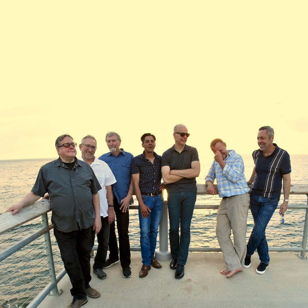 band photo for social.jpg