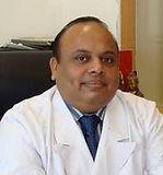 Gaur, Dr.jpg