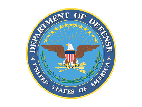 Statement by the Department of Defense on the Release of Historical Navy Videos