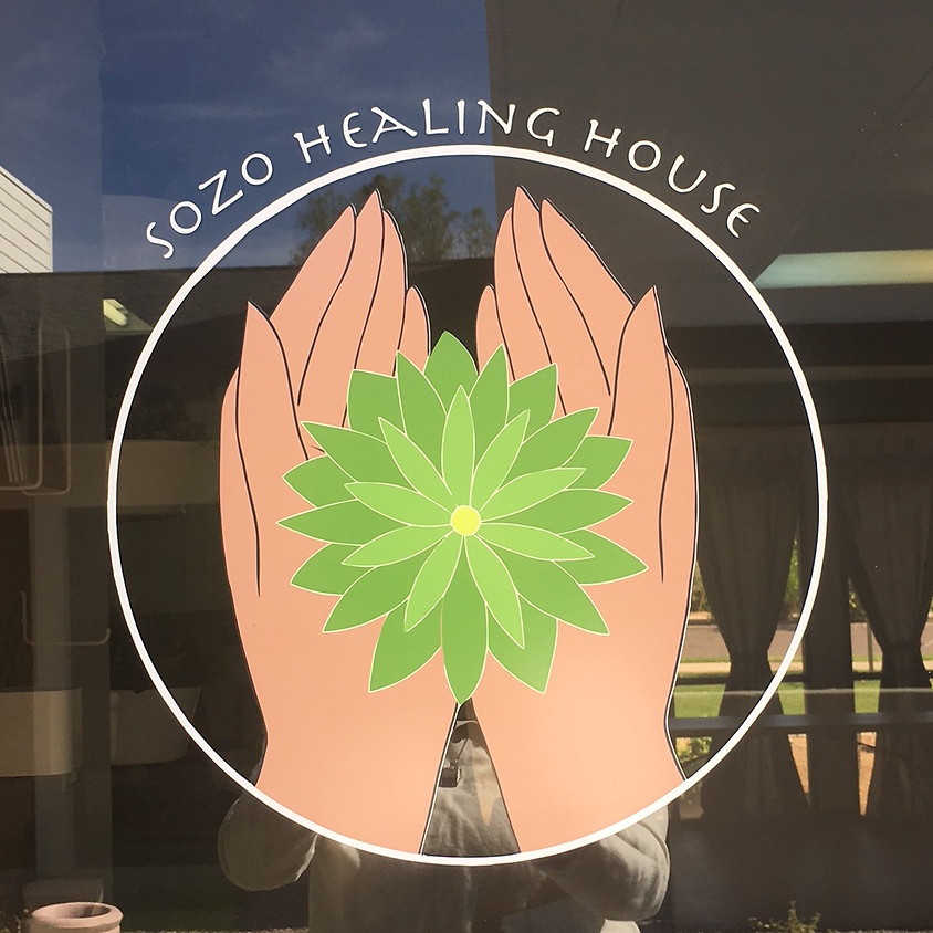 Holistic Living and Astrology