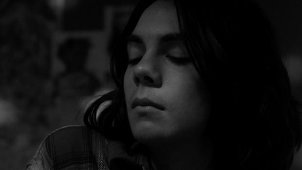 My Friend Dahmer | Short Film