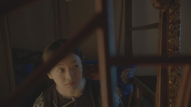 Miss Boundless | Short Film