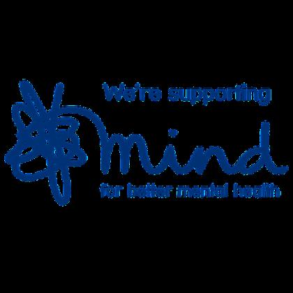 Mind logo2.png
