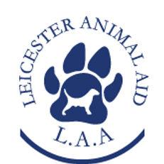LAA logo.jpg