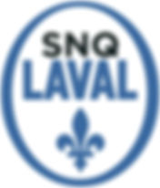 logo SNQL 20190228002.jpg