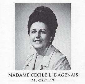 Cécile_Dagenais_2.jpg