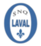 SNQL LOGO 2017-09.JPG