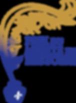 Logo-Prix Me´rite-couleur-FINAL.png