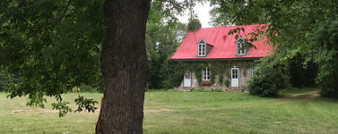 Maison ancienne.jpg