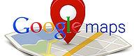 map10-v2-google-1200px-1455802482.jpg