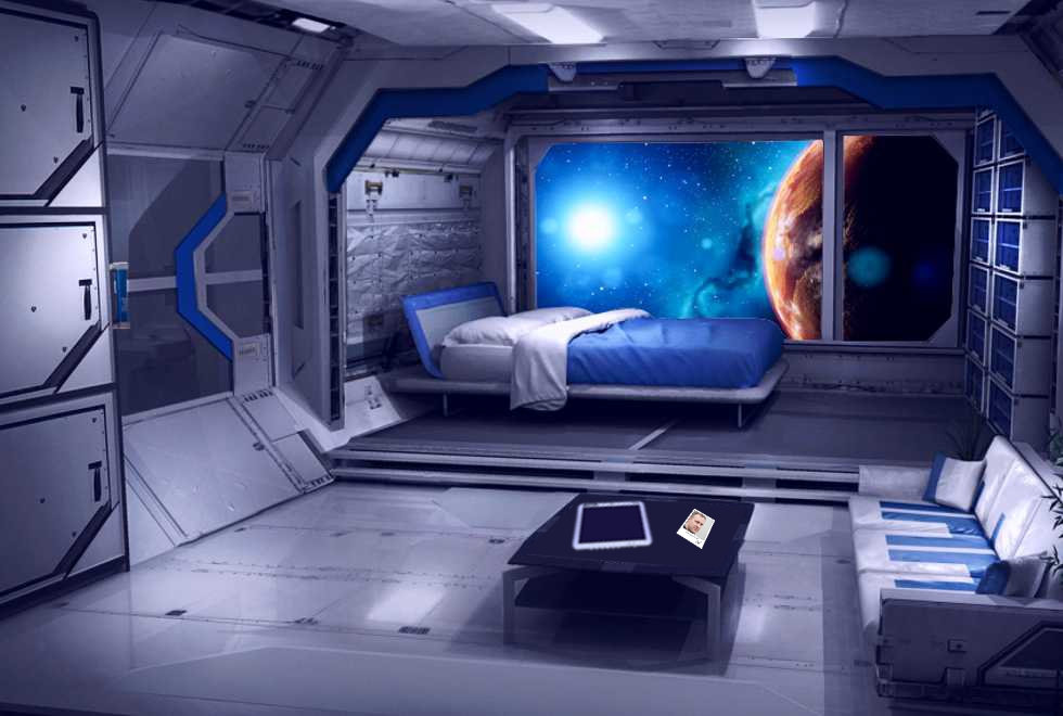 dormitorio2.jpg