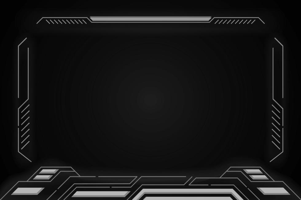 fondo pantalla password.png