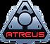 logo atreus.png