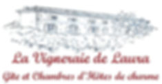 Logo 30112019.jpg
