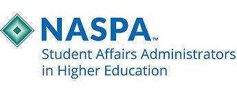 NASPA_Logo_FullColor-WEB.jpg