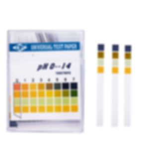 Papel-pH-rango-0-14-100-tiras-por-caja.j