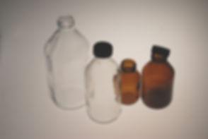 frascos despacho.JPG