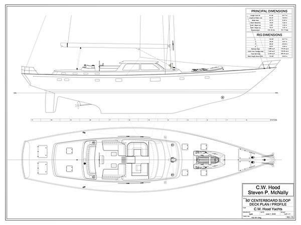deck plan-profile hood 80.png