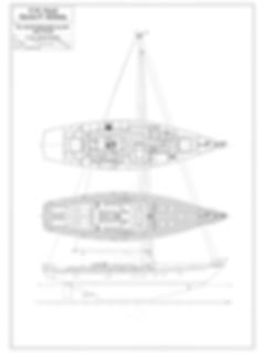 hood65 sail plan.png