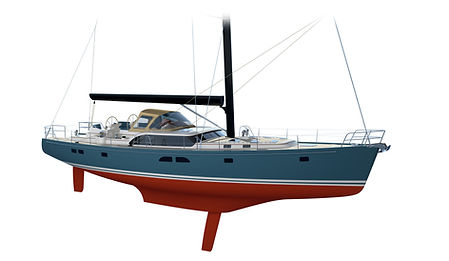 oby 60 - shallow draft centerboard.jpg