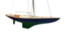 151-cwh65-bow hood65 classic blue.png