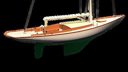 151-cwh65 classic-sternqtrwhite.png