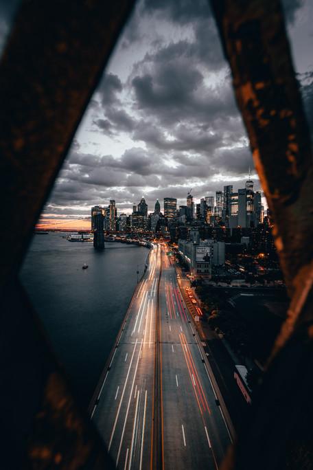 framedtrails.jpg