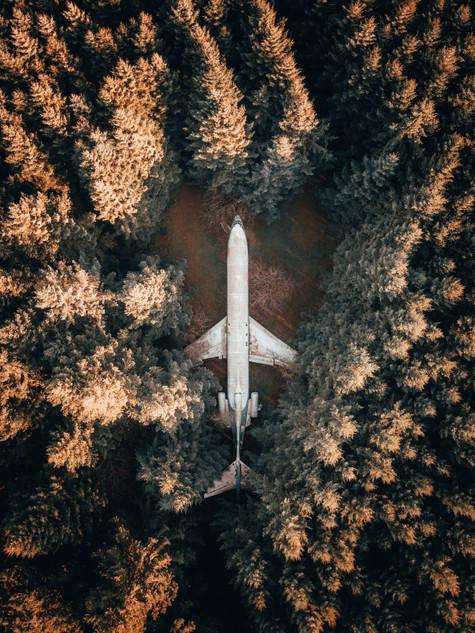 PlaneDrone2.JPG