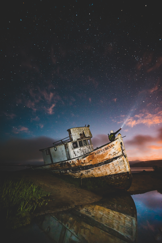 pointreyesboatnew-1