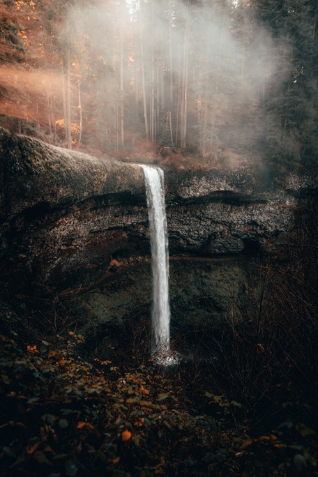 southfalls.jpg