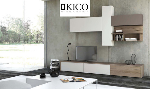 Outlet Cucine Roma. Simple Outlet Mobili Roma Outlet Arredamento ...