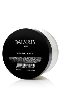 BALMAIN Hair Couture Repair Mask