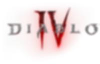 1572634561_Diablo_4_Logo.png