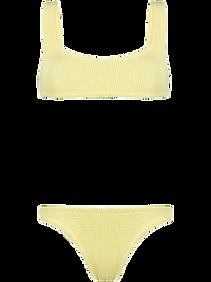 REINA OLGA bikini