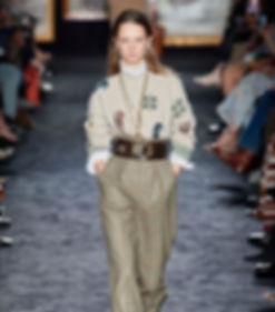 en yeni moda ürünleri | Enyeni Online