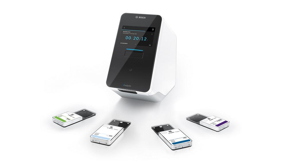 En Yeni Teknoloji ürünleri | En Yeni