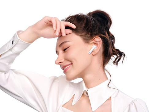 Huawei FreeBuds 4i ile ritminizi yakalayın