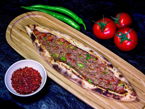SMART FOOD'LA RESTORAN KEYFİ ARTIK HER AN YANINIZDA