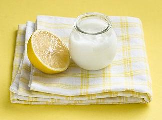 3-yogurt-and-lemon.jpg