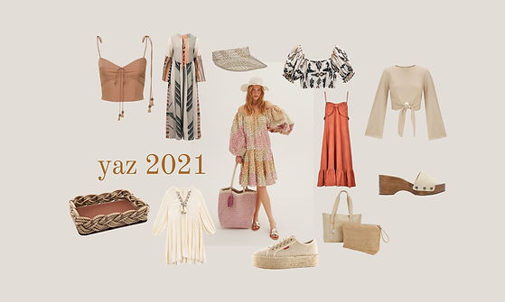 2021 yaz modası.jpg