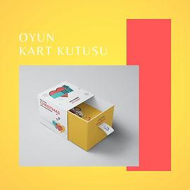 sihirli_kutu_Kopyası_(1).jpg