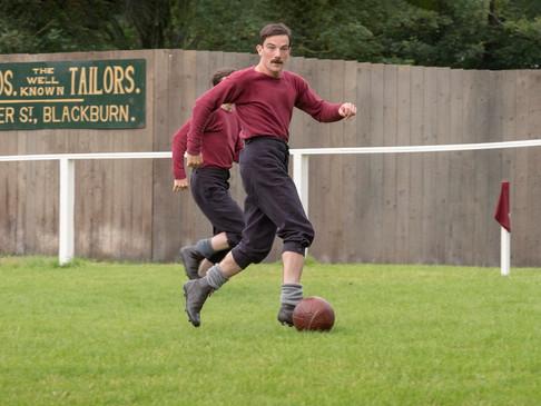 Netflix'ten Futbolsuz Günlerde İlaç Gibi Gelecek 11 Yapım
