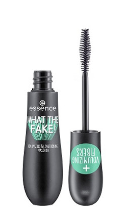 essence what the fake!