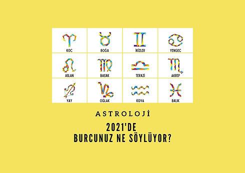 2021 astroloji.jpg
