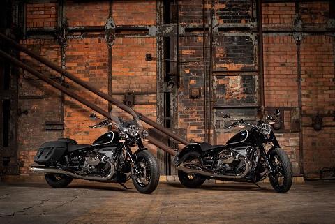 BMW Motorrad2021 Yılına Yeni Modelleriyle Damga Vuracak